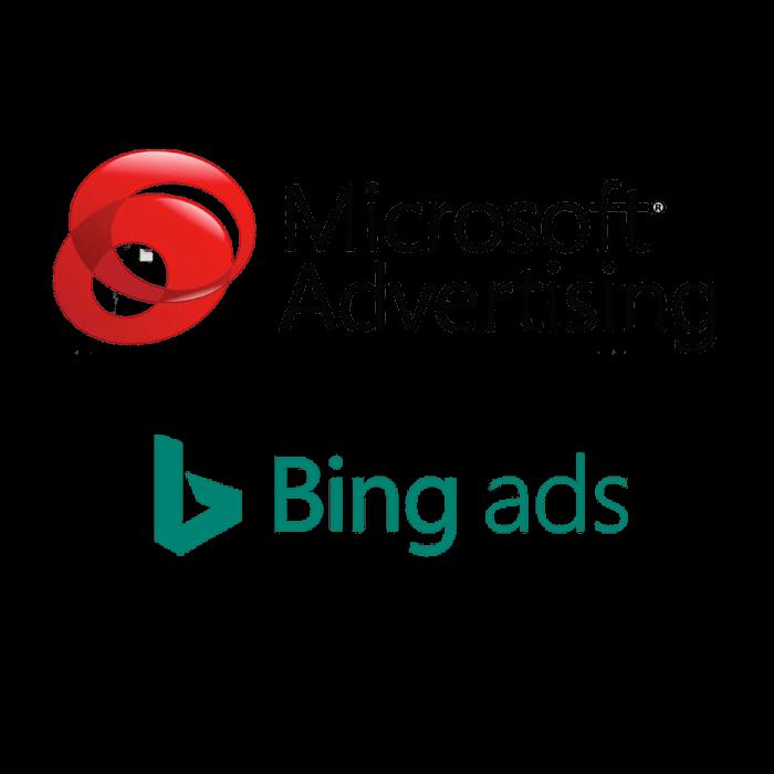 Campagna Microsoft Advertising